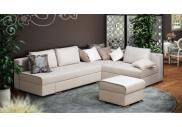 О диванах: рекомендации специалистов