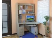 Мебель для офисов и компьютерные столы, проблема выбора