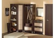 Рекомендации по выбору мебели в прихожую